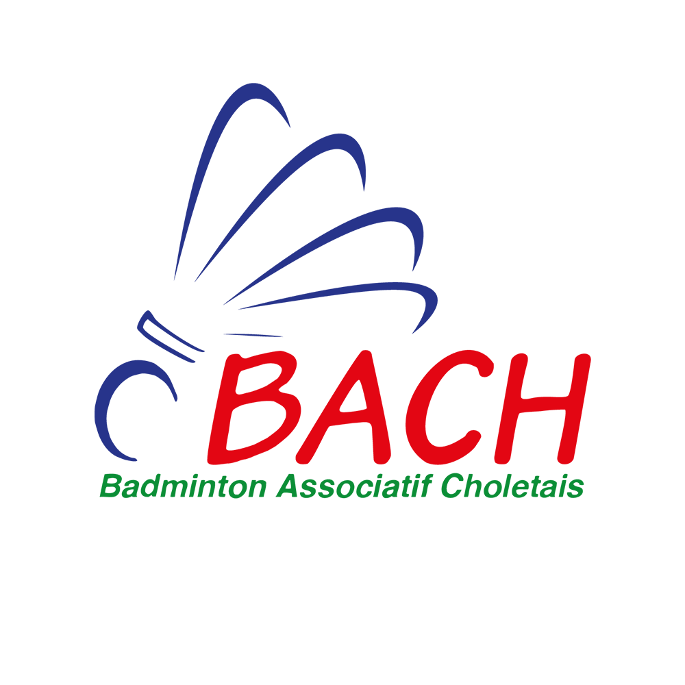 Bach Cholet