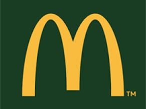 Mc Donald's Cholet recrute