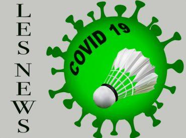 News Covid 19